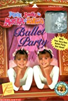 Image of You're Invited to Mary-Kate & Ashley's Ballet Party