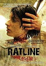 Ratline(1970)