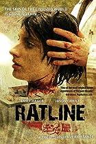 Image of Ratline