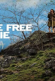 Live Free or Die Poster - TV Show Forum, Cast, Reviews