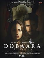 Dobaara See Your Evil(2017)