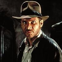 Harrison Ford - IMDb