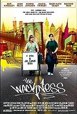 The Wackness(2008)