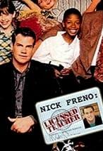 Primary image for Nick Freno: Licensed Teacher
