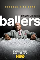 Image of Ballers