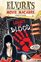 Image of Legacy of Blood