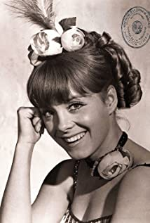 Pilar Bayona Picture