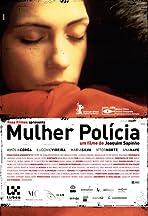 A Mulher Polícia