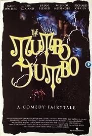 The Mumbo Jumbo Poster
