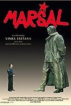 Image of Marsal