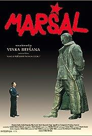 Marsal Poster