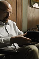 Image of Breaking Bad: Fifty-One