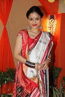 Aktori Sumona Chakravarti