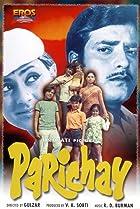 Image of Parichay