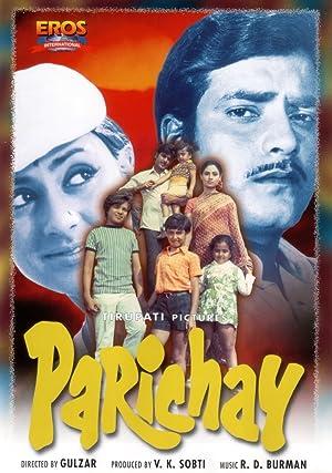 Parichay watch online