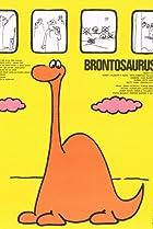 Image of Brontosaurus