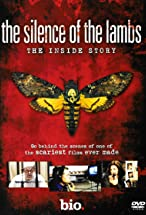 Primary image for Inside Story: The Silence of the Lambs