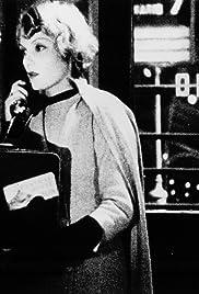 La signora di tutti(1934) Poster - Movie Forum, Cast, Reviews