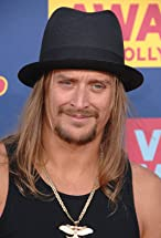 Kid Rock's primary photo
