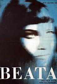 Beata Poster