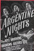 Image of Argentine Nights