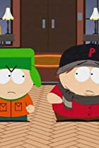 Image of South Park: Tonsil Trouble