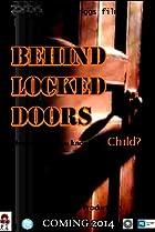 Image of Behind Locked Doors
