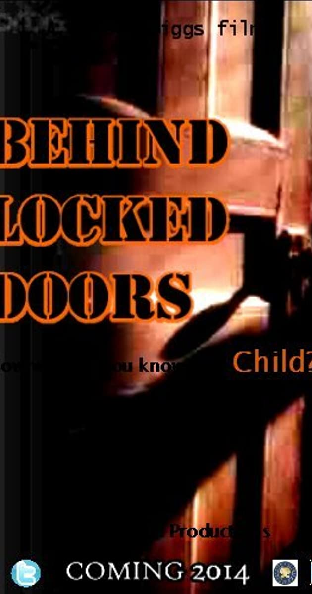 Behind Locked Doors - September (Lyrics) - YouTube