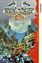 Image of Biker Mice from Mars: The Motor City Maniac