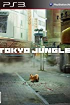 Image of Tokyo Jungle
