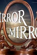 Image of Mirror, Mirror