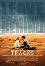 Primary image for Tracks