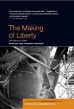 The Making of Liberty
