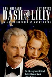 Dash and Lilly (1999) Poster - Movie Forum, Cast, Reviews