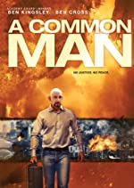 A Common Man(2013)