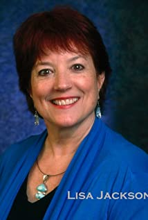 Lisa H. Jackson Picture