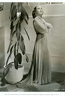 Gladys Swarthout Picture