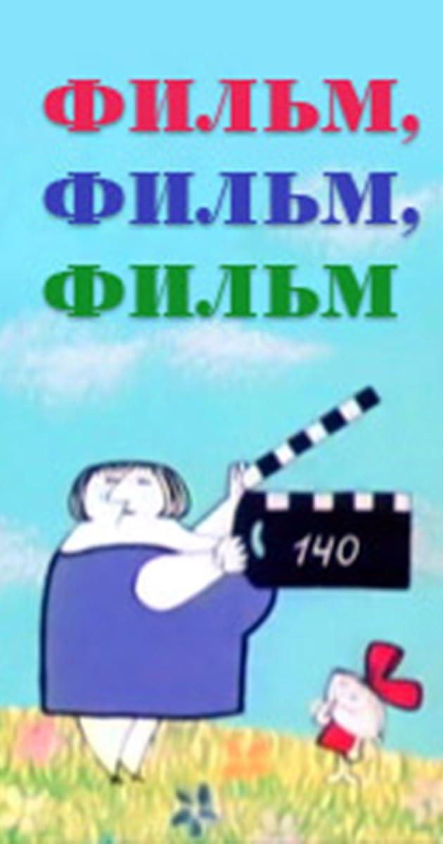 Фильмы онлайн смотреть бесплатно фильм онлайн в хорошем качестве, онлайн фильмы смотреть бесплатно, смотреть кино онлайн