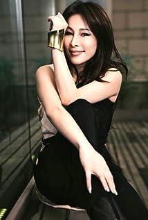 Aktori Landy Wen