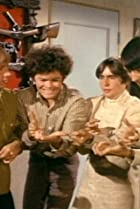 Image of The Monkees: Monkees in Texas