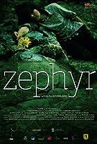 Image of Zefir