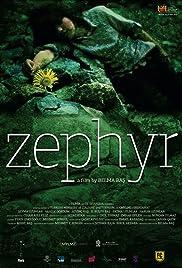 Zefir Poster