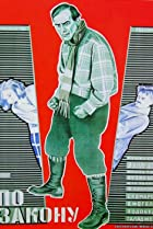 Image of Po zakonu