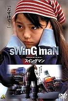 Image of Swing Man