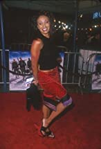Downtown Julie Brown's primary photo