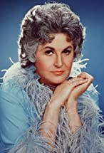Bea Arthur's primary photo
