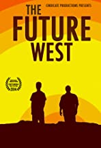 The Future West