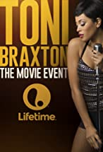 Primary image for Toni Braxton: Unbreak My Heart