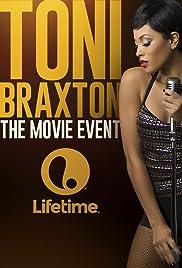 Toni Braxton: Unbreak My Heart(2016) Poster - Movie Forum, Cast, Reviews