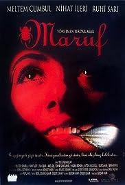 Maruf (2001) Yerli film izle